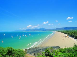 Photo Competition Showcases Beauty of Port Douglas