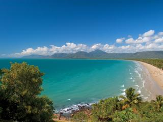 Port Douglas in Australia's Top 10 Holiday Spots